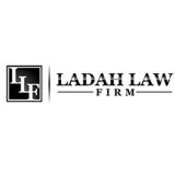 Ladah Law Firm, PLLC