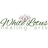 White Lotus Healing Arts