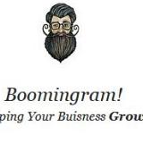 Boomingram