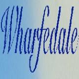 Wharfedale Finance Company