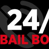Orlando Bail Bonds