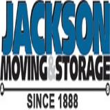 Jackson Moving and Storage