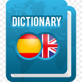 Spanish Dictionary App to Translate Spanish Words