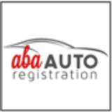 ABA Auto Registration