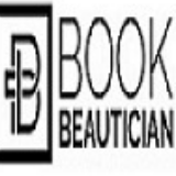 Book Beautician