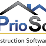 PrioSoft Team