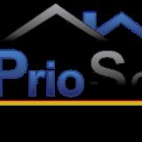 PrioSoft Team