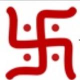 Astrologer SK Shastri