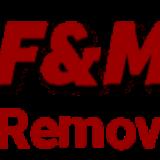 F & M Bennett & Son
