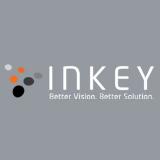 Inkey Solutions