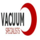 Vacuum Specialists