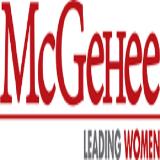 McGehee School