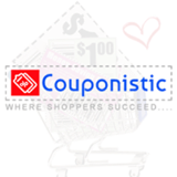 Couponistic