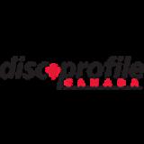 DISC Profile Canada