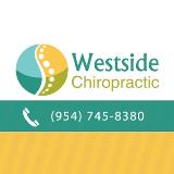 Westside Chiropractic Center