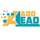 AddLead