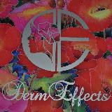 DermEffects