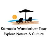 Komodo Wanderlust Tour