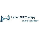 Hypno NLP Therapy