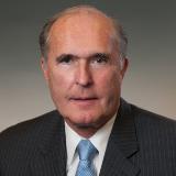 David M. Pitcher