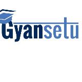 iClass Gyansetu