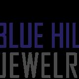 Bluehill Jewelry