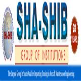 ShashibEdu Pune