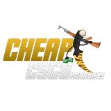 Cheapcsgo Accounts