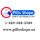 Pills Shopeus