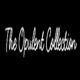The Opulent Collection