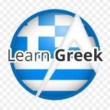 Learn Greek Language Free App