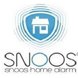 Snoos Home Alarm