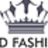 Jdd Fashion
