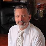 Jerold Olson, MD