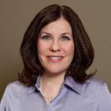 Katherine Orlick