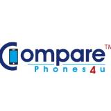 ComparePhones4U