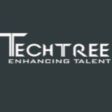 Techtree Technologies