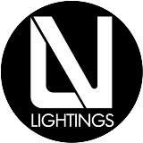 LV Lightings