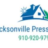 Jacksonville Pressure Wash