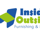 Inside Outside Furnishing