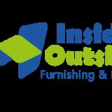 Inside Outside Furnishing