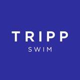 TRIPP Swim