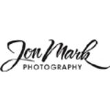 Jon-Mark Photography