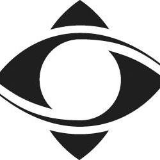 Four Corners Eye Clinic
