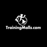 TrainingMalls