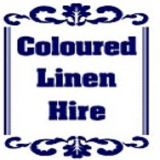 Coloured Linen Hire Ltd