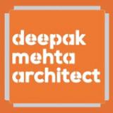 Deepak Mehta Architect