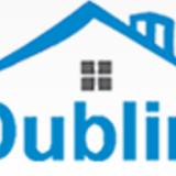 Roofer Dublin