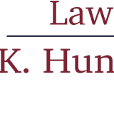Law Office of K. Hunter Goff, P.A.