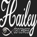Hailey Dancewear
